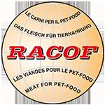 Racof – Dalla natura per la Natura