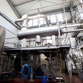 reparto-produzione-prodotti-idrolizzati