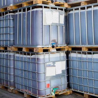 tank-prodotti-idrolizzati
